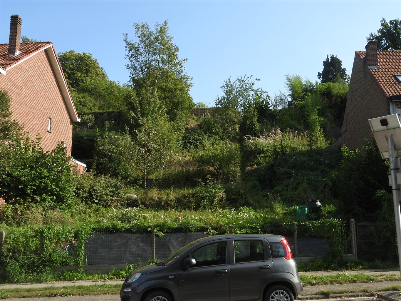 Terrain à bâtir - Rixensart Genval - #3828494-2