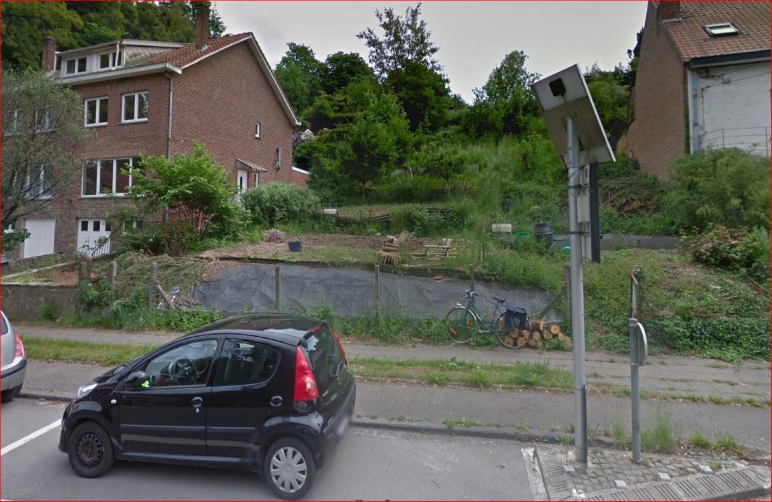 Terrain à bâtir - Rixensart Genval - #3828494-4