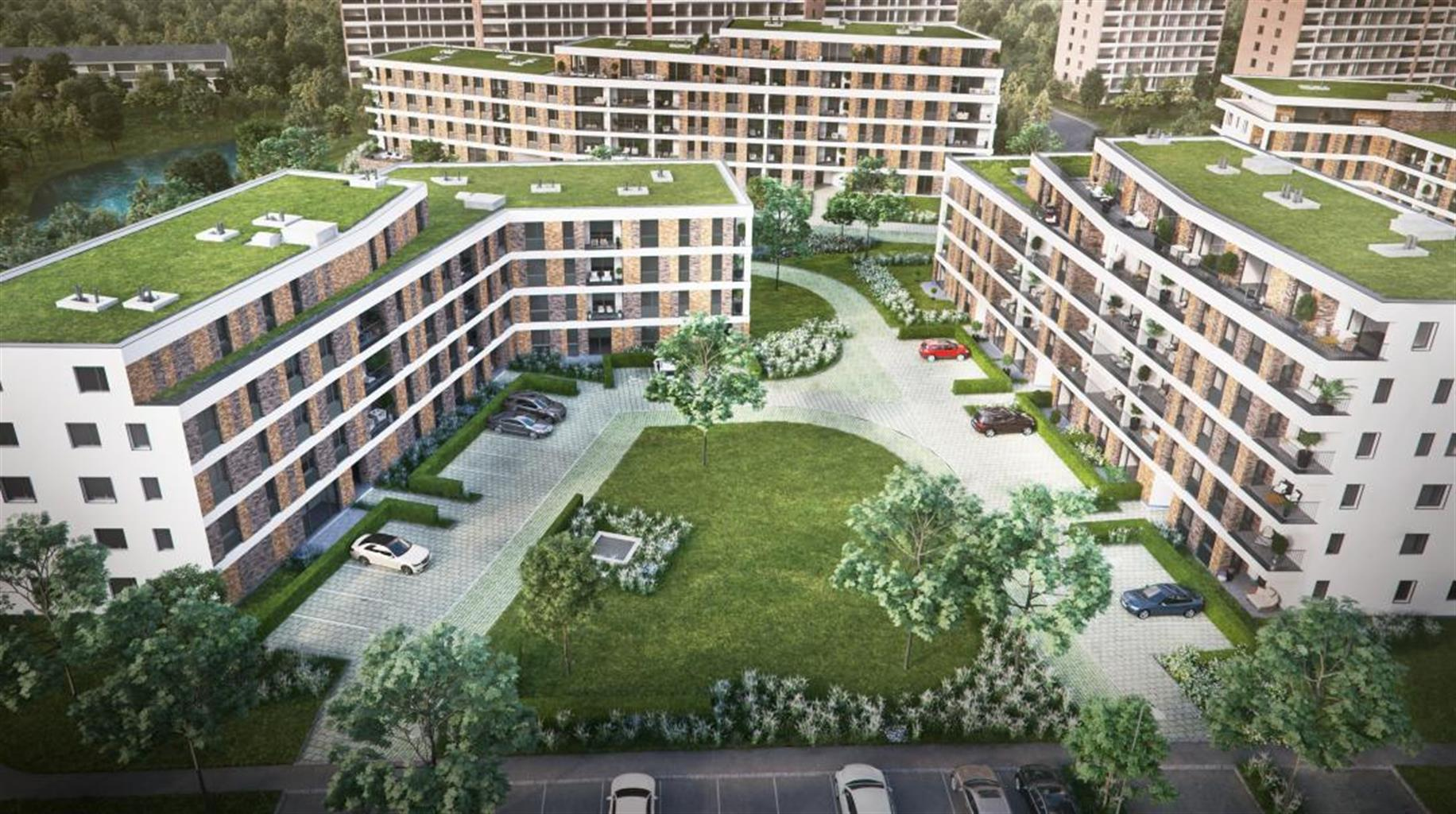 Appartement - Namur - #3949957-12