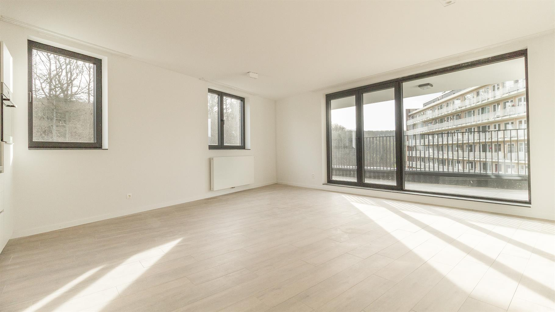 Appartement - Namur - #3949957-11