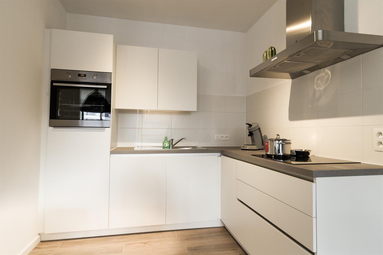 Appartement - Namur - #3949957-6