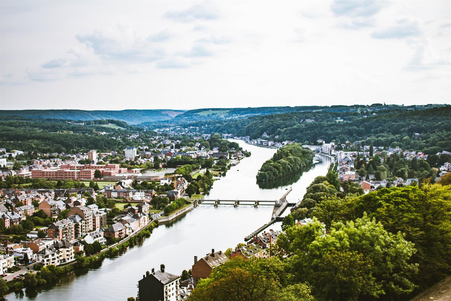 Appartement - Namur - #3949957-16