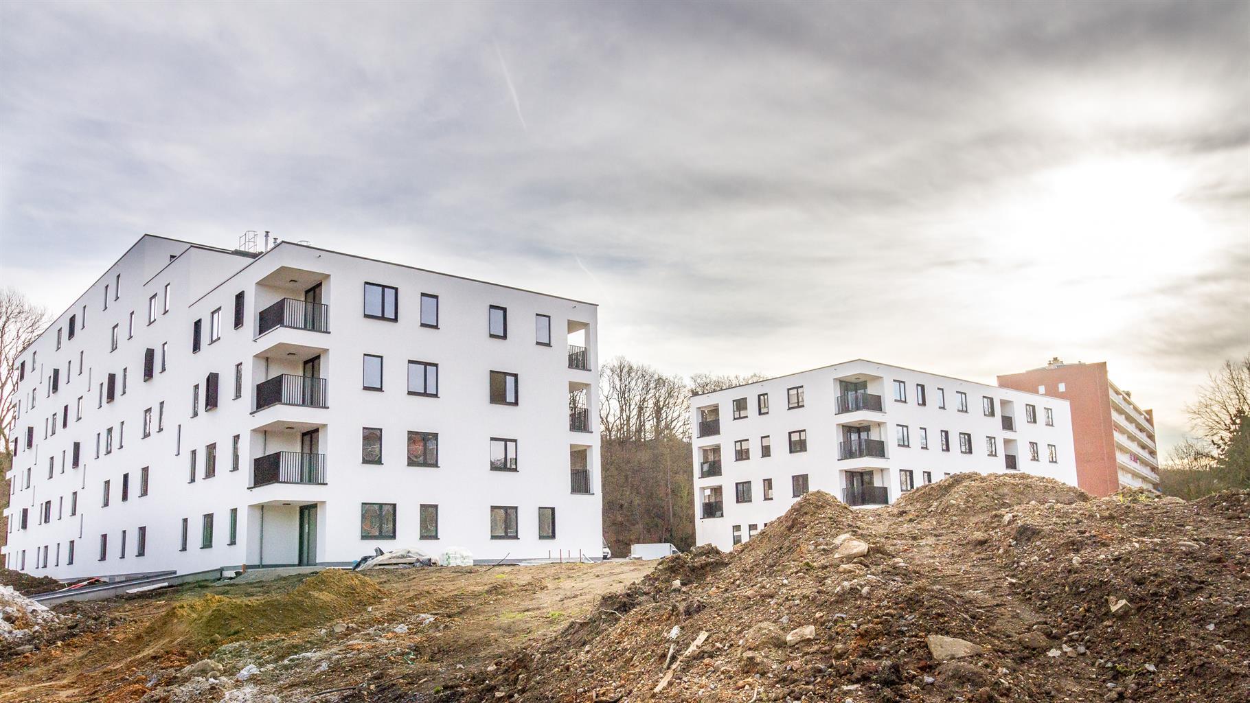 Appartement - Namur - #3949957-10