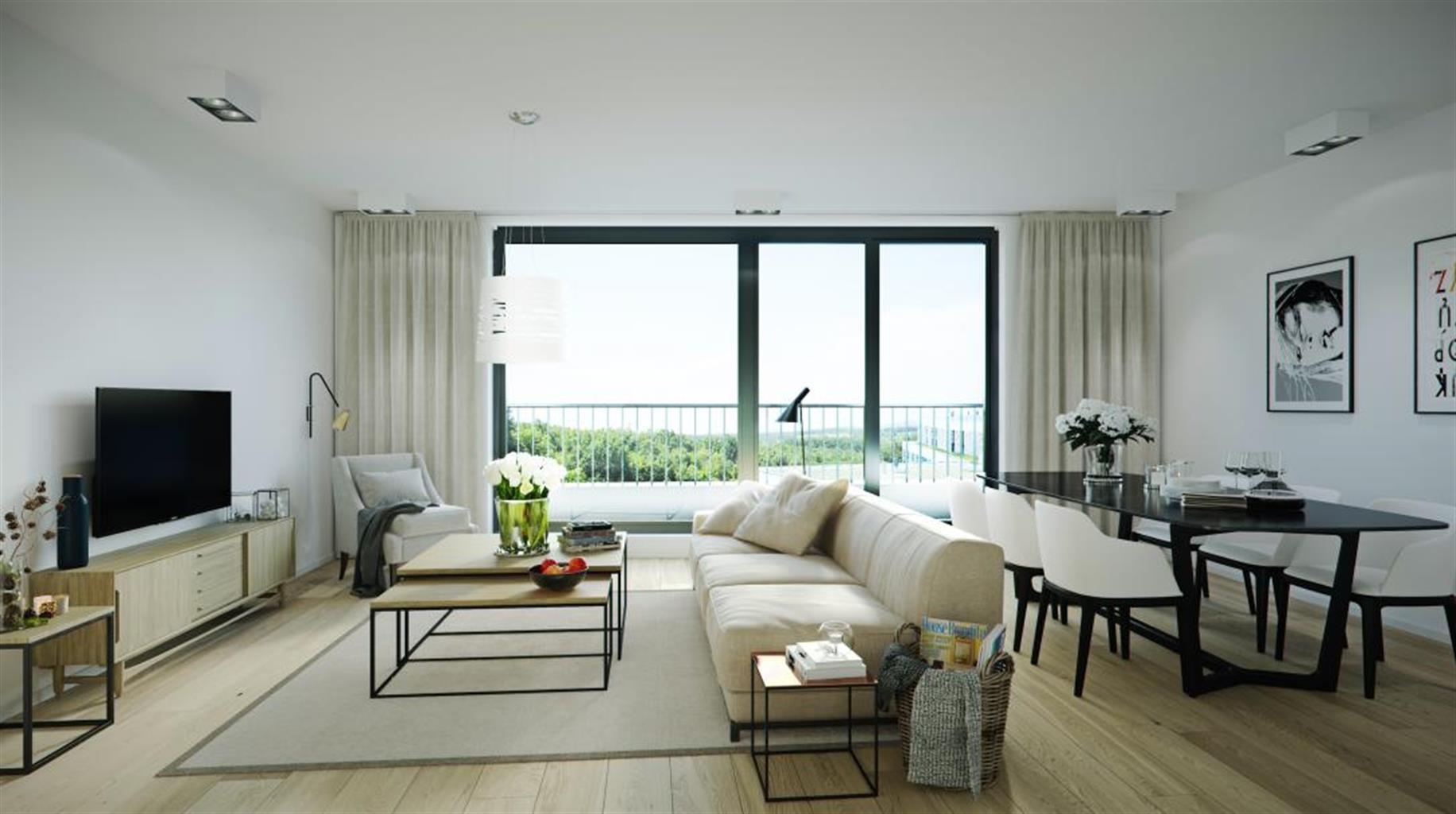 Appartement - Namur - #3949957-13