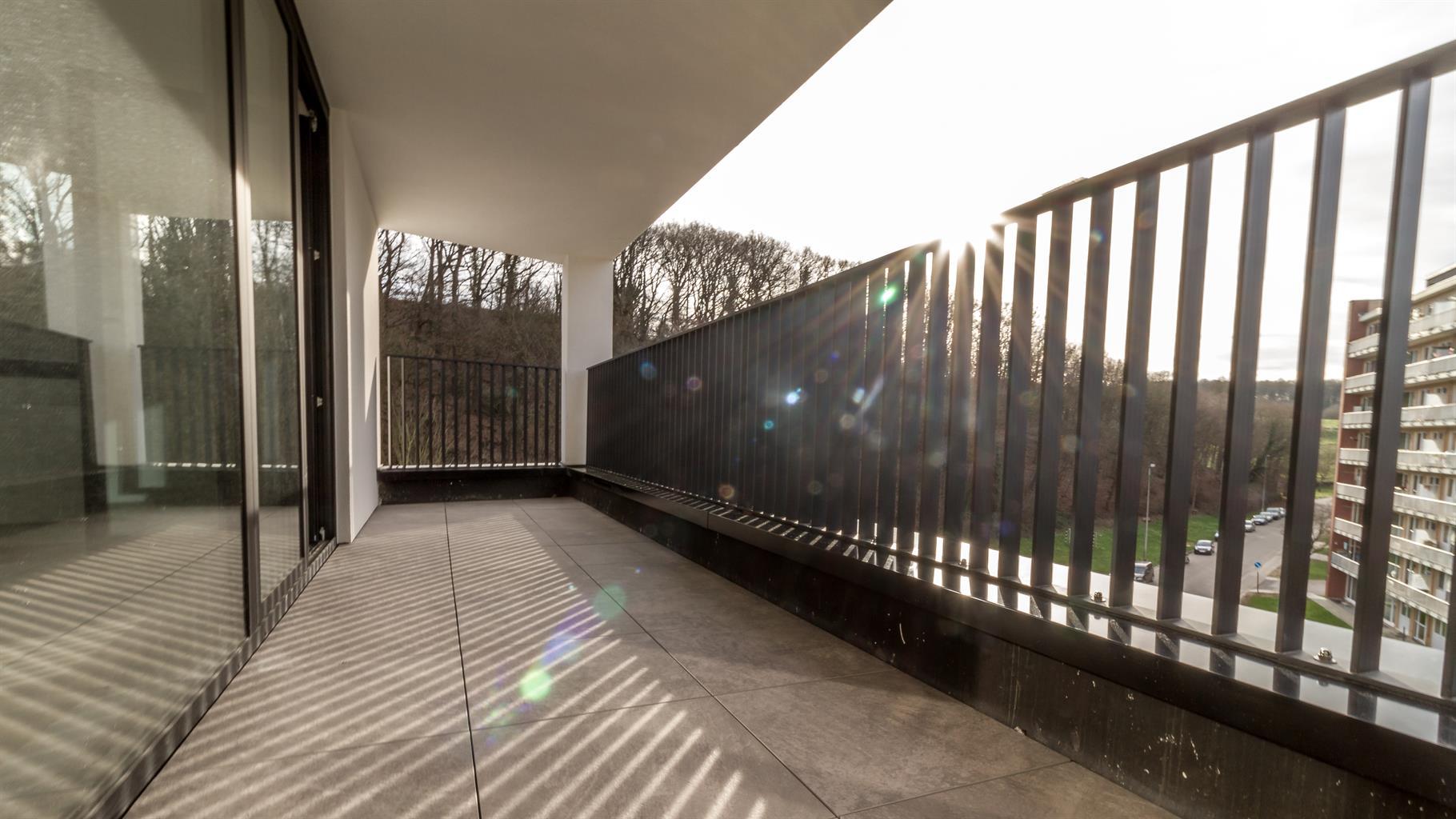 Appartement - Namur - #3949957-19