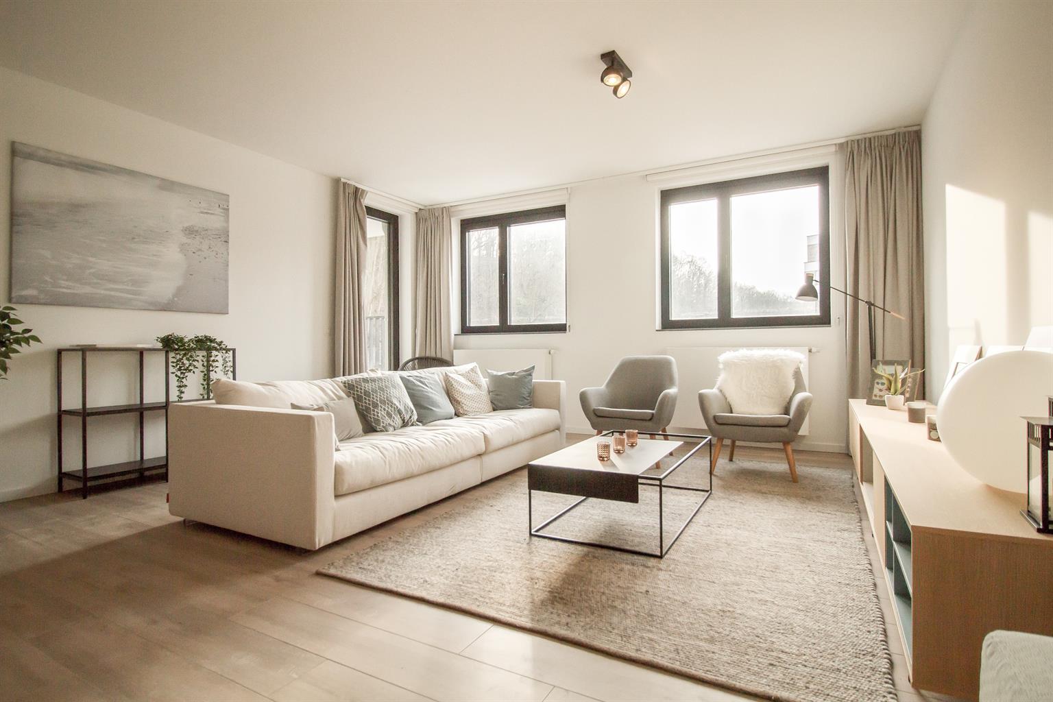 Appartement - Namur - #3949957-4