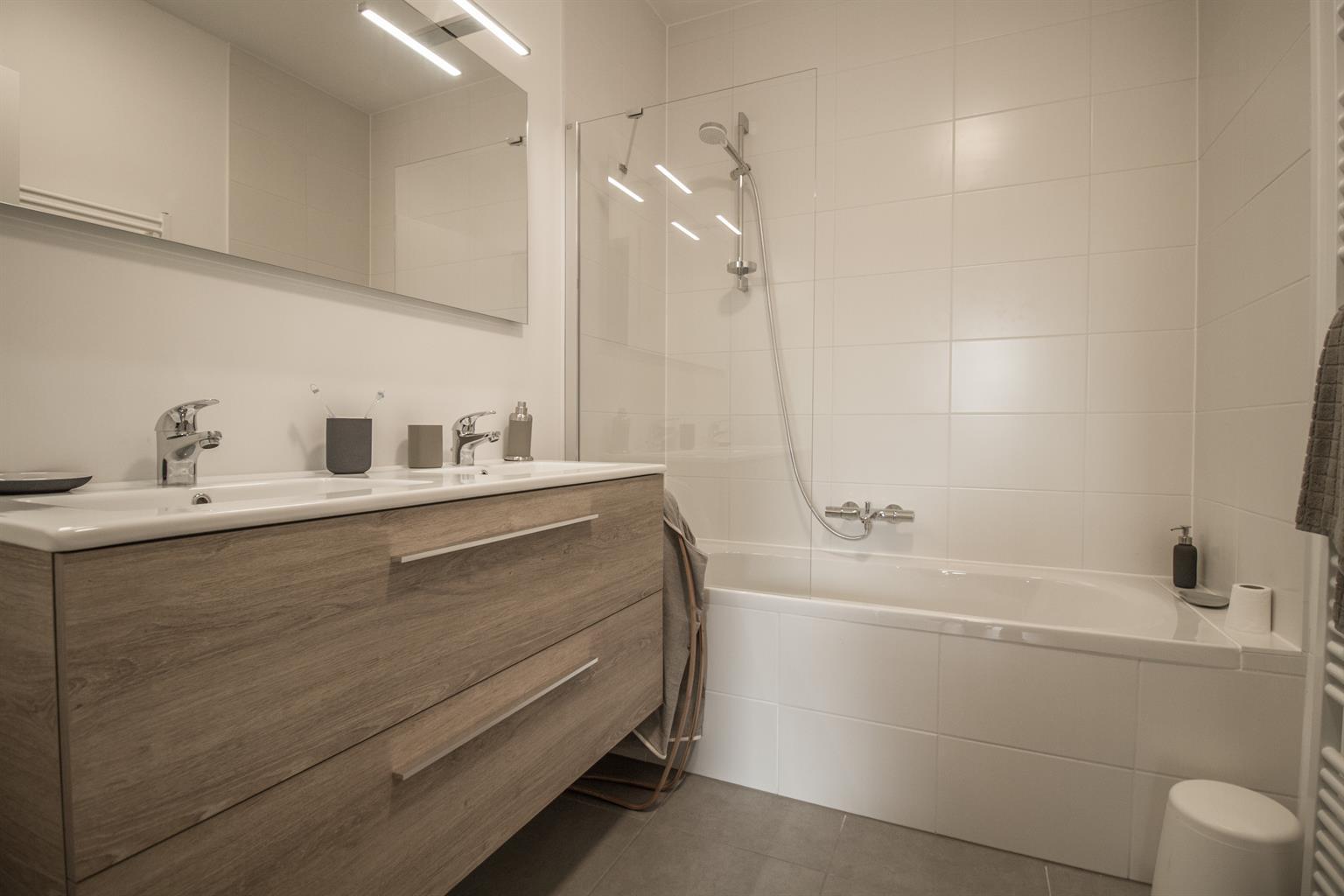 Appartement - Namur - #3949957-8