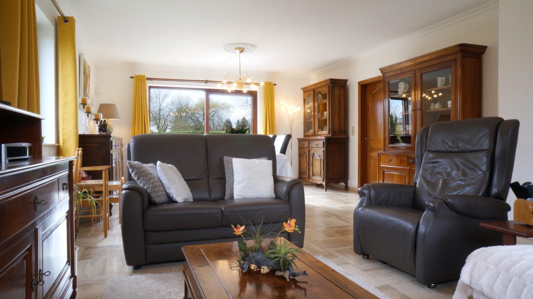Maison - Perwez Thorembais-Saint-Trond - #4027352-4