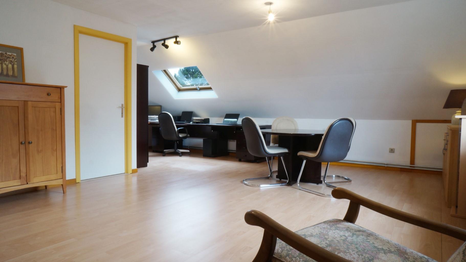 Maison - Perwez Thorembais-Saint-Trond - #4027352-17