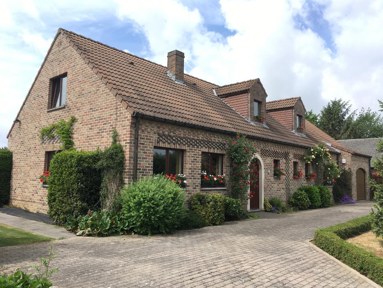 Maison - Perwez Thorembais-Saint-Trond - #4027352-0