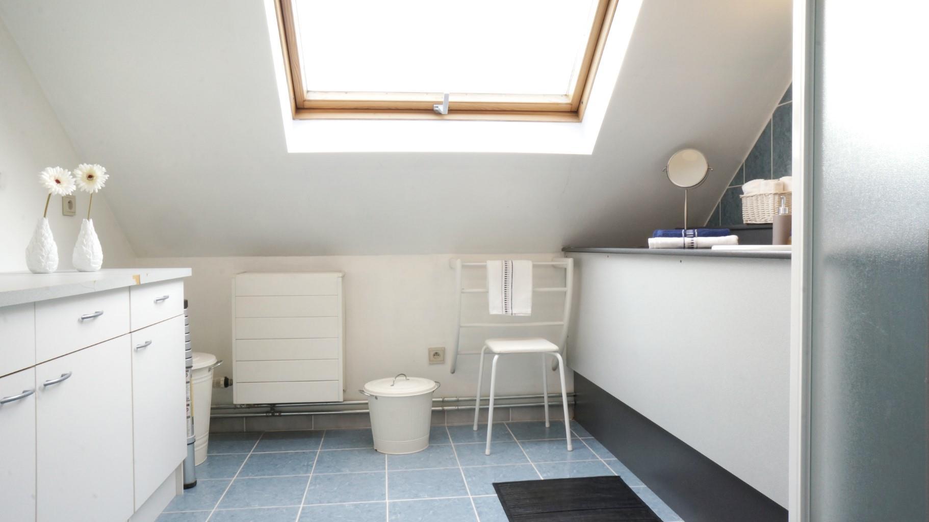 Maison - Perwez Thorembais-Saint-Trond - #4027352-15