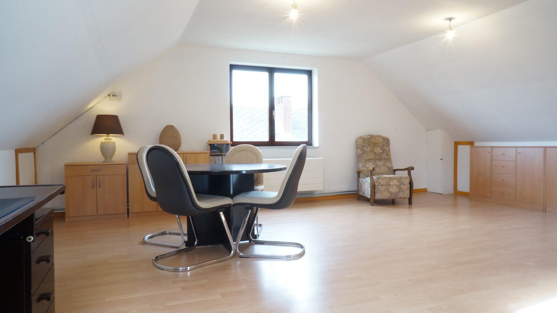 Maison - Perwez Thorembais-Saint-Trond - #4027352-18