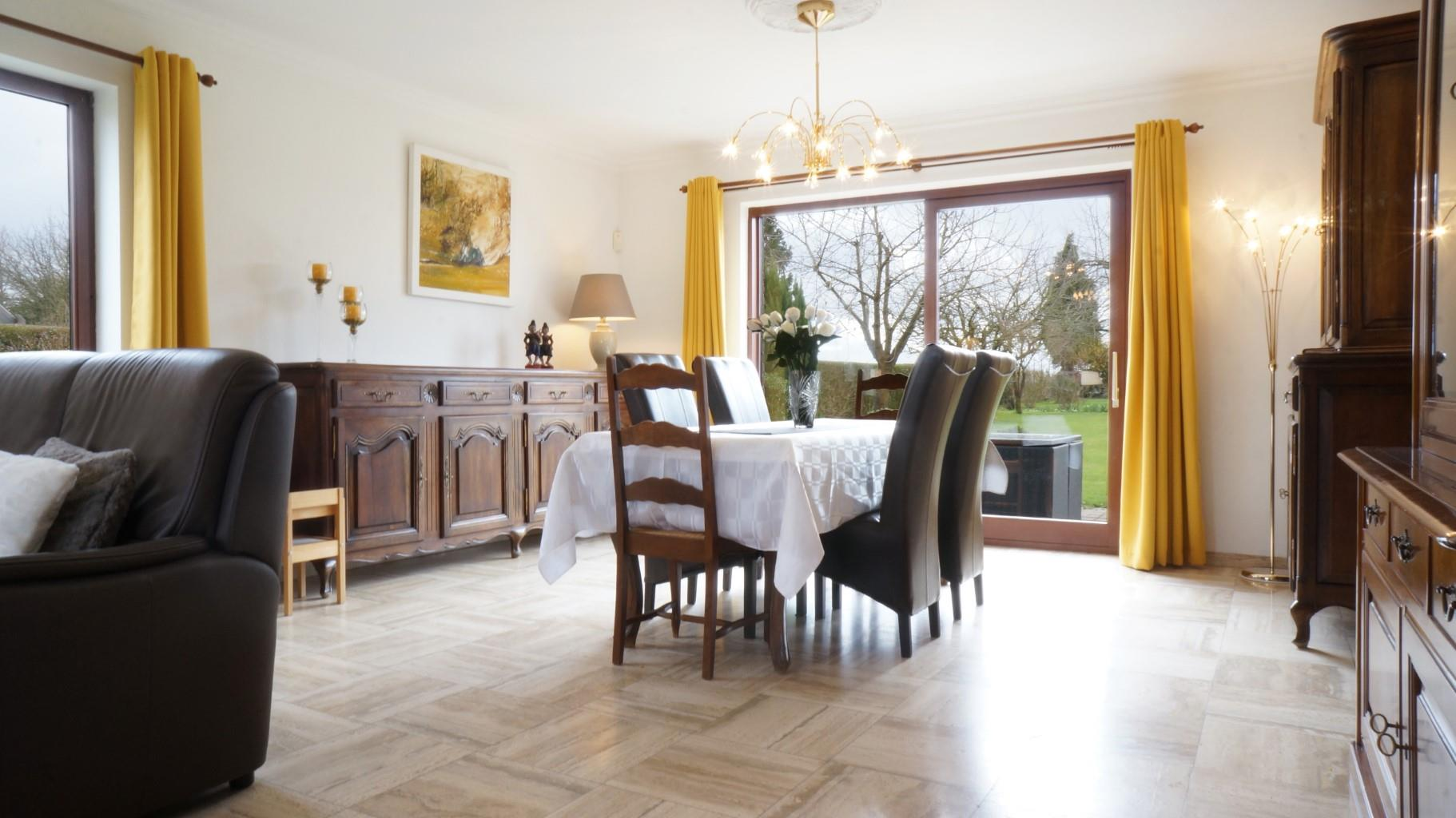 Maison - Perwez Thorembais-Saint-Trond - #4027352-2