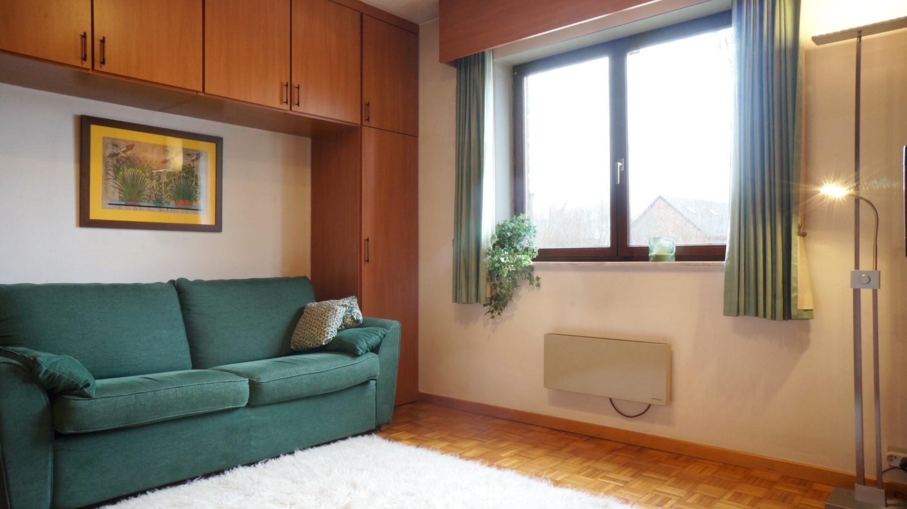 Maison - Perwez Thorembais-Saint-Trond - #4027352-10