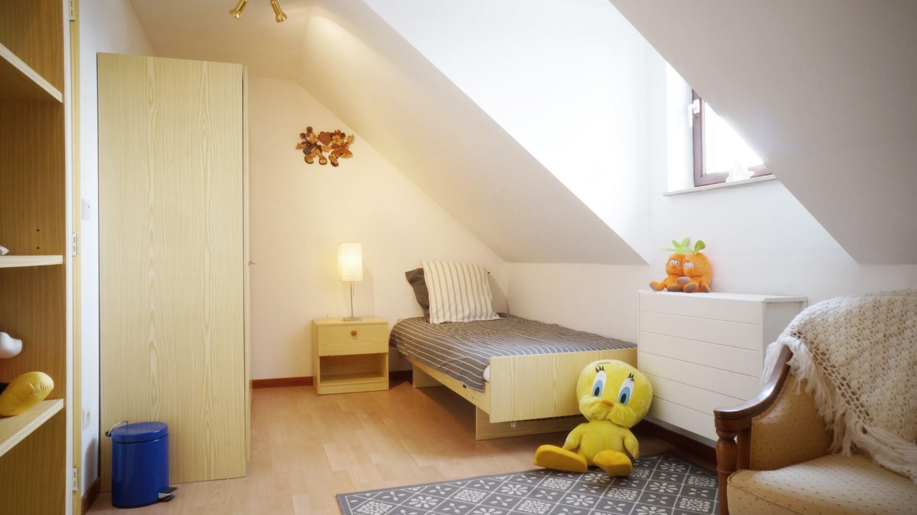 Maison - Perwez Thorembais-Saint-Trond - #4027352-16
