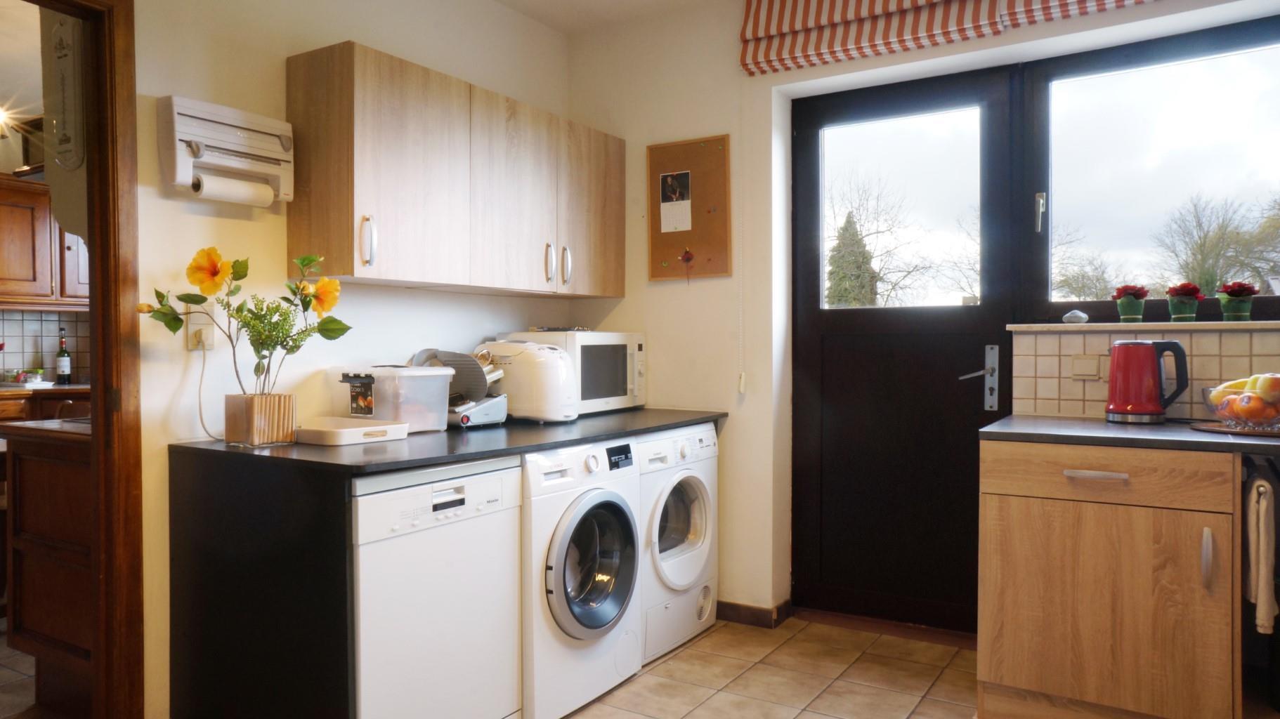 Maison - Perwez Thorembais-Saint-Trond - #4027352-7