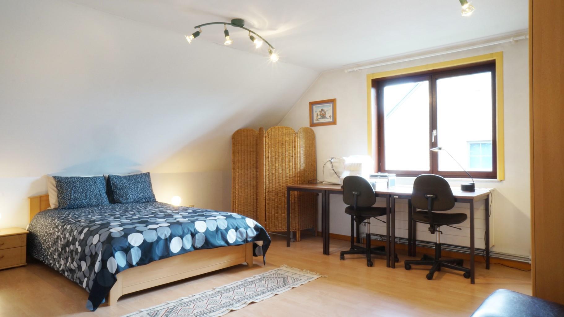 Maison - Perwez Thorembais-Saint-Trond - #4027352-13