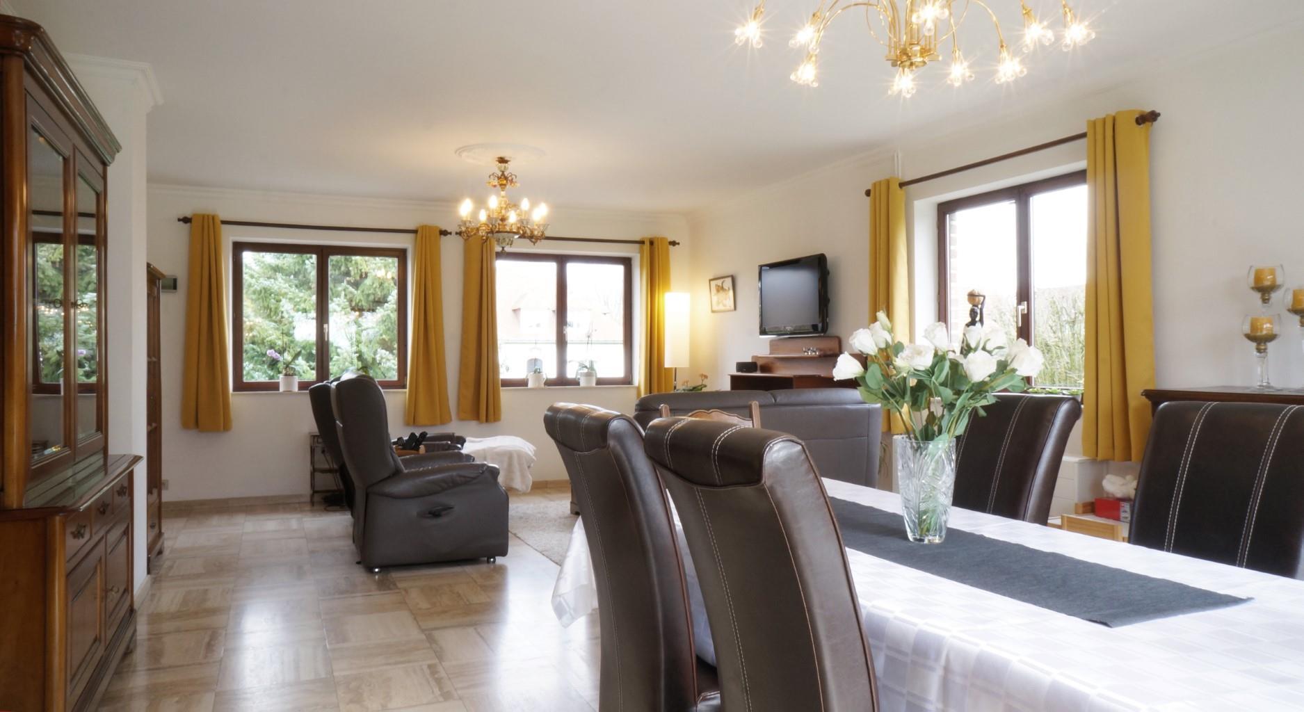 Maison - Perwez Thorembais-Saint-Trond - #4027352-3
