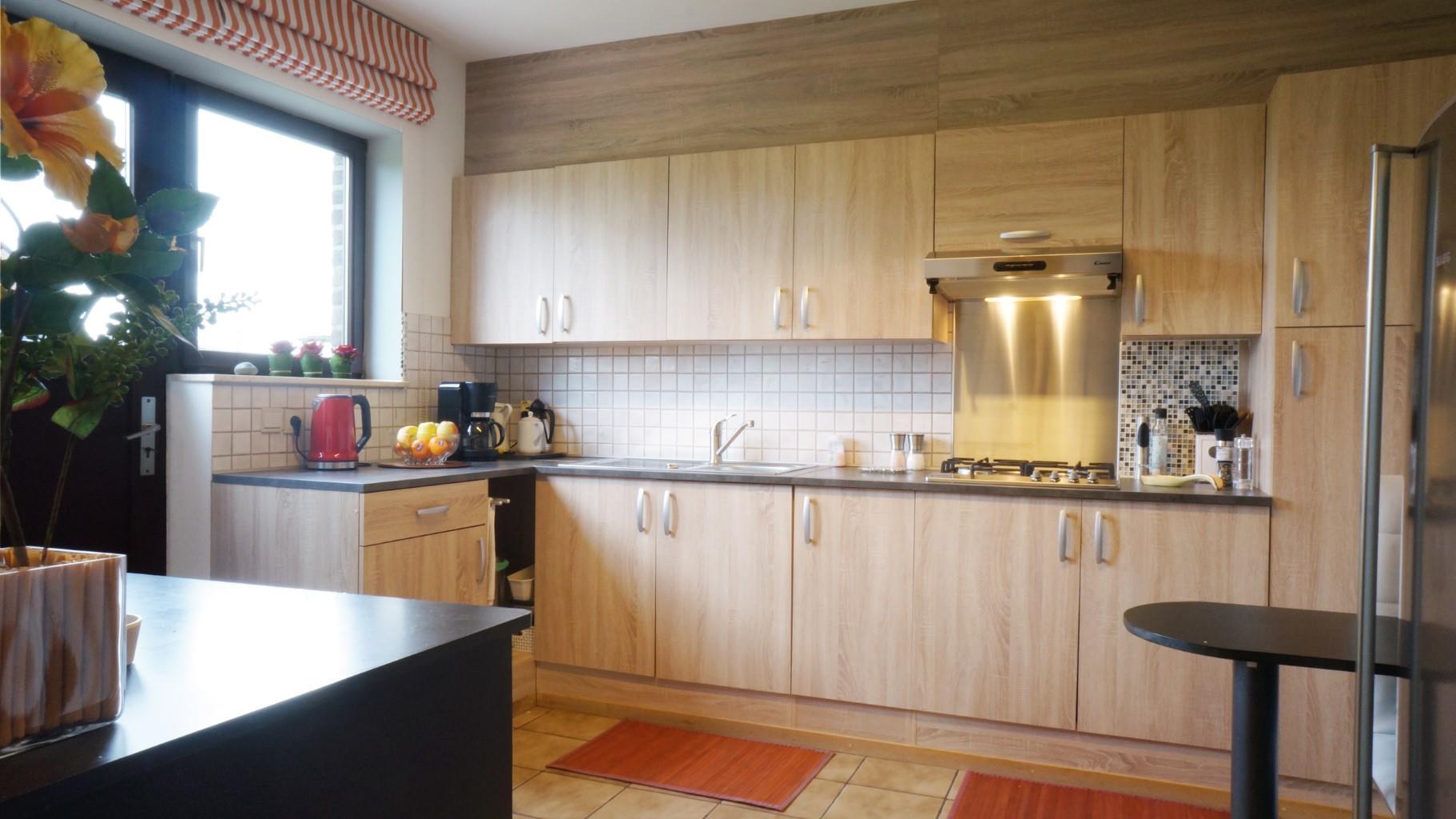 Maison - Perwez Thorembais-Saint-Trond - #4027352-6