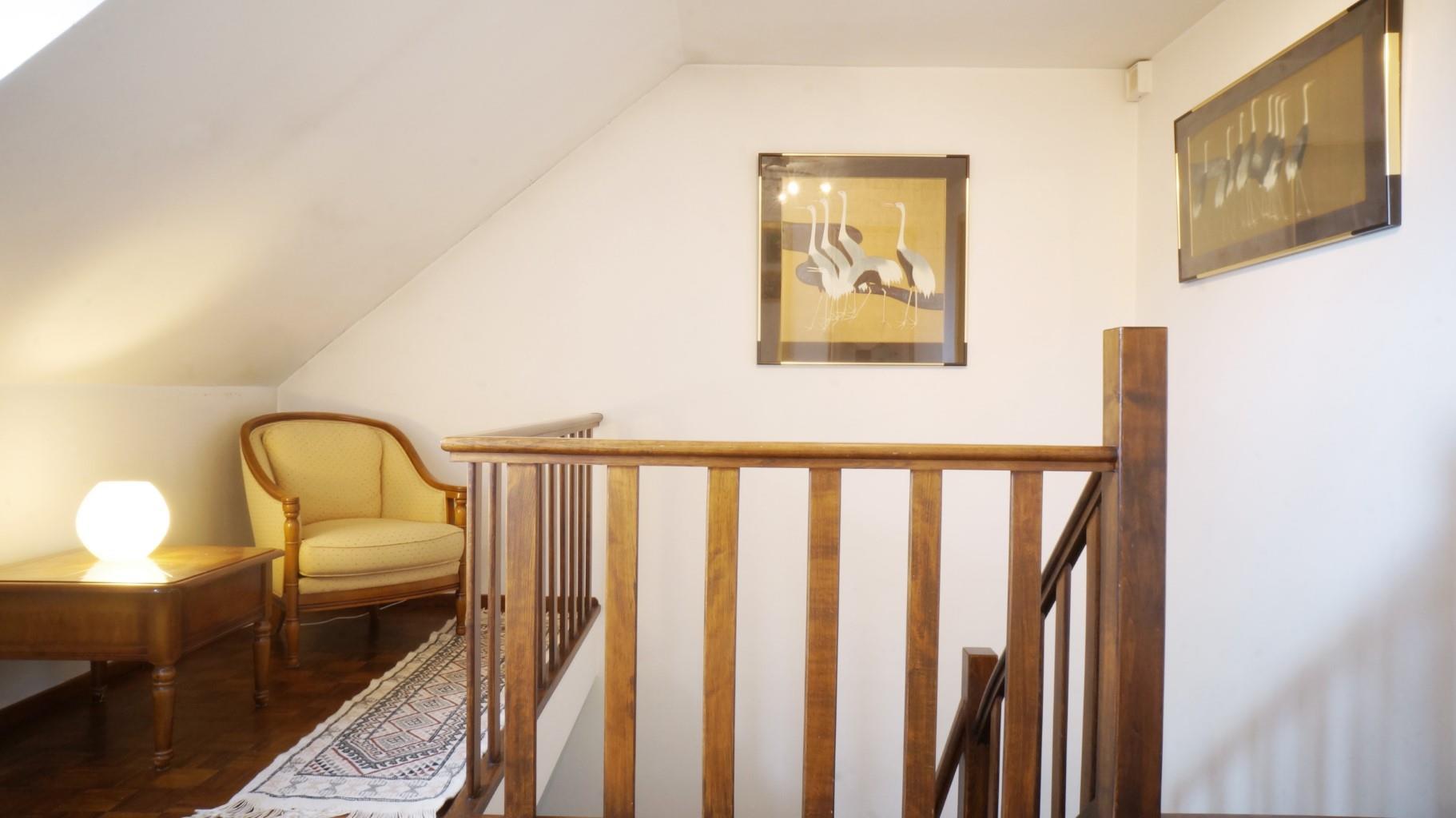 Maison - Perwez Thorembais-Saint-Trond - #4027352-12