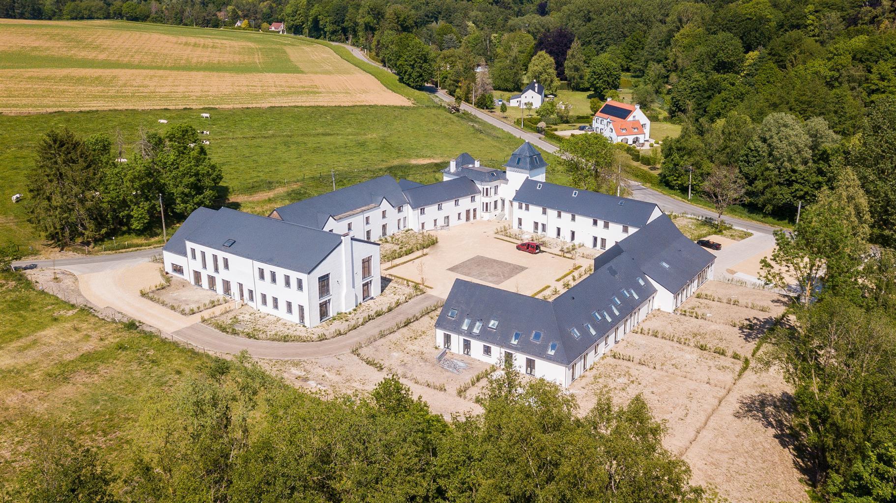 Maison - Genappe Bousval - #4074823-4