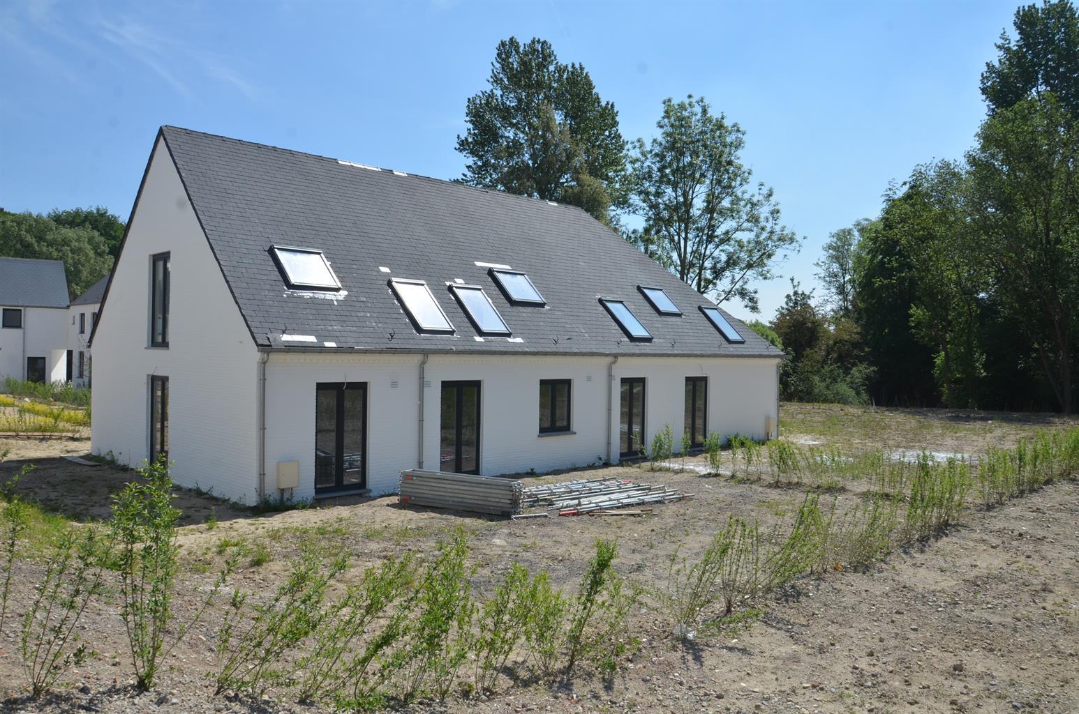 Maison - Genappe Bousval - #4074823-3