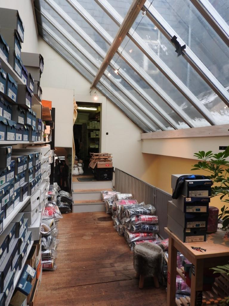 Immeuble commercial - Wavre - #4129533-6